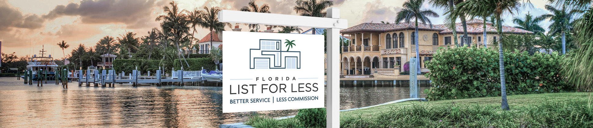 Sarasota For Sale By Owners |  Discount Fl. Realtors | Florida List For Less