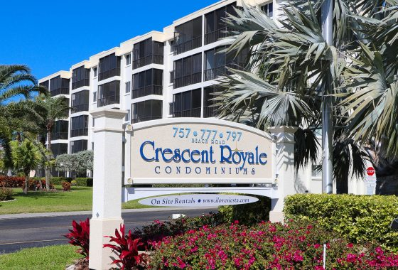 Crescent Royale Discount Realtor In Siesta Key