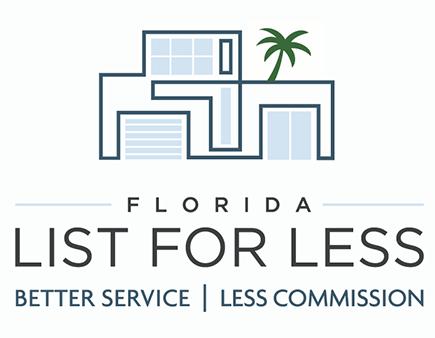 Sarasota's DIscount Real Estate Brokers