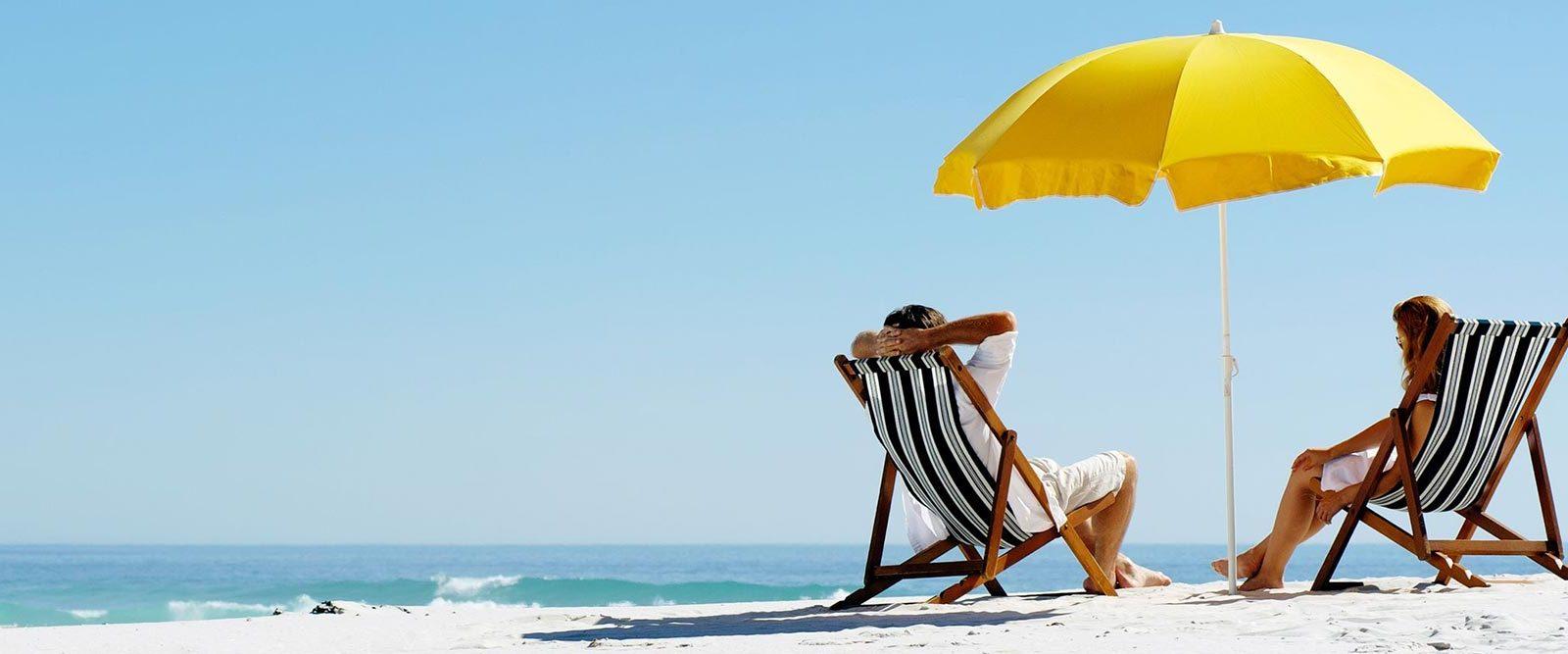 Sarasota Fl discount real estate agents