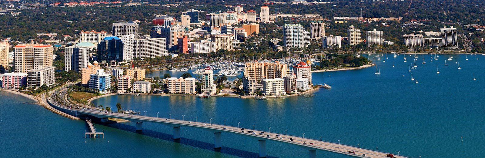 Sarasota Fl. discount Realtors