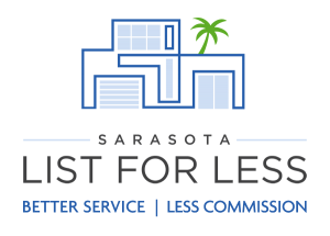 Sarasota List For Less